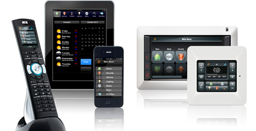 Best Home Automation Technology home theater systems services & installations | best home theater